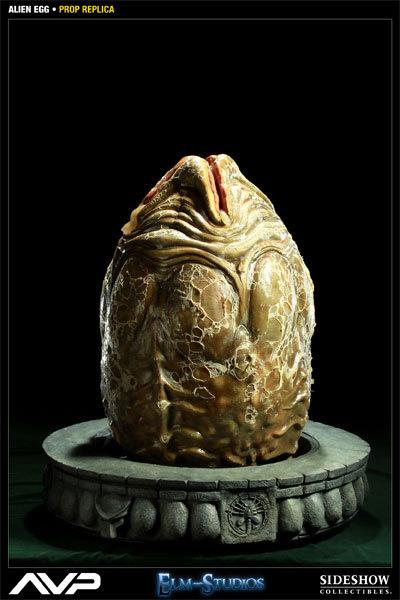 [Bild: 400094-alien-egg-0030isa4.jpg]