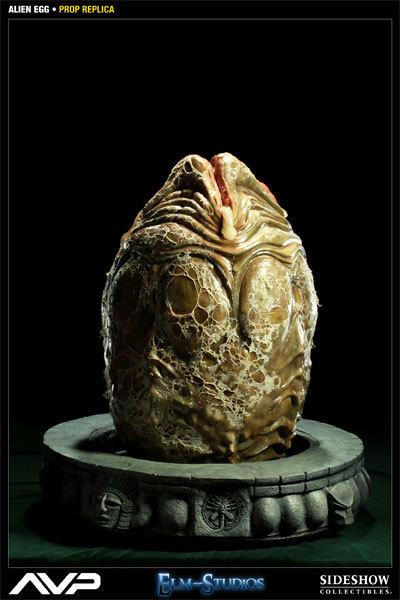 [Bild: 400094-alien-egg-0042ysw2.jpg]