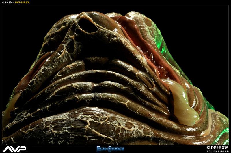[Bild: 400094-alien-egg-005j3s4m.jpg]