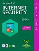 download Kaspersky.Internet.Security.2019.v19.0.0.1088