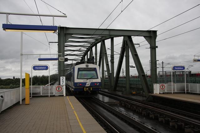 4020 221-0 Wien Handeskai