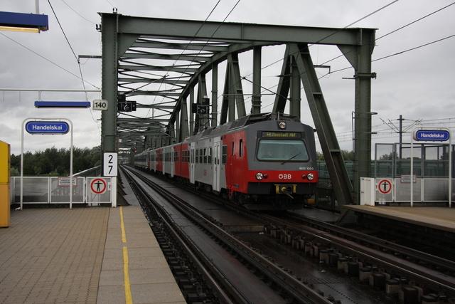 4020 329-0 Wien Handelskai