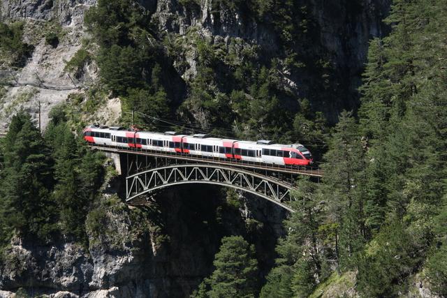 4024 027-5 Schlossbach-Brücke