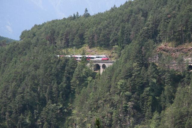 4024 094-7 Kaiserstand-Viadukt