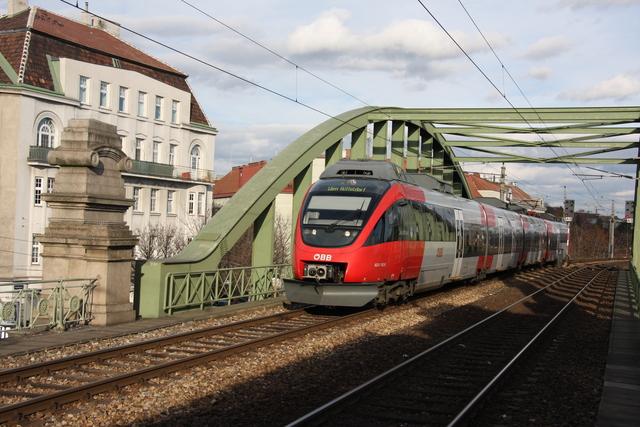 4024 102-8 Wien Hernals