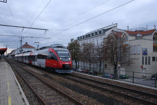 4024 102-8 Wien Nüßdorf
