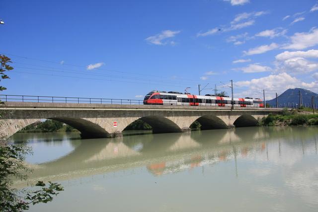 4024 107-7 Freilassing Saalach-Brücke