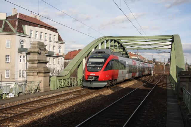 4024 127-5 Wien Hernals