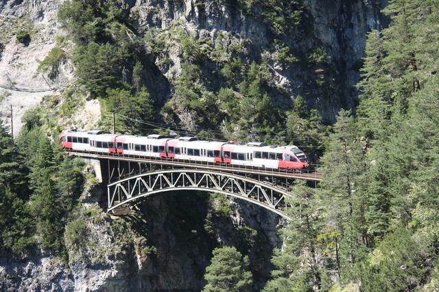 4024 xxx-x Schlossbach-Brücke
