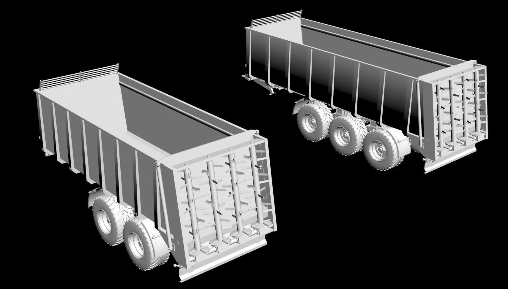 [Encuesta][T.E.P.] Proyecto Aguas Tenias (22 modelos + 1 Camión) [Terminado 21-4-2014]. - Página 4 403zekb