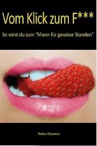 single frauen hohenlohe