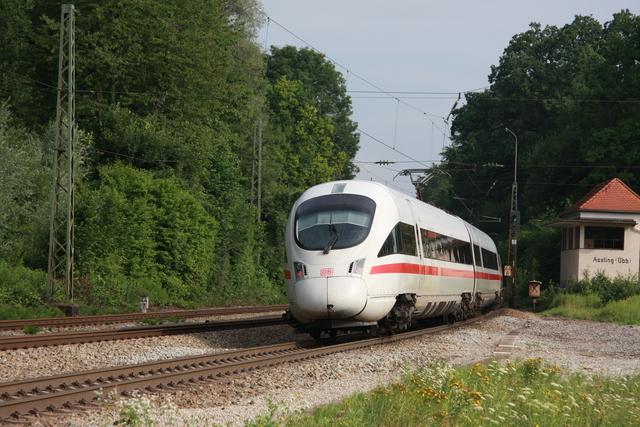 411 029- Kiel Aßling