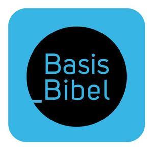 BasisBibel: Die vier Evangelien und die Apostelgeschichte (ungekürzt)