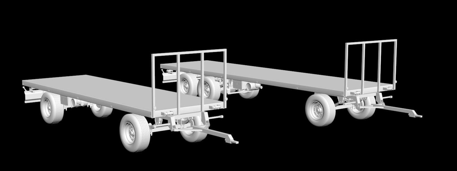 [Encuesta][T.E.P.] Proyecto Aguas Tenias (22 modelos + 1 Camión) [Terminado 21-4-2014]. - Página 4 41kekhk
