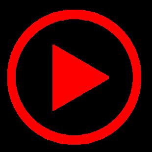 [Android] XMTV Multimedia Player FULL + Plugins v2.0.10.34 .apk .zip
