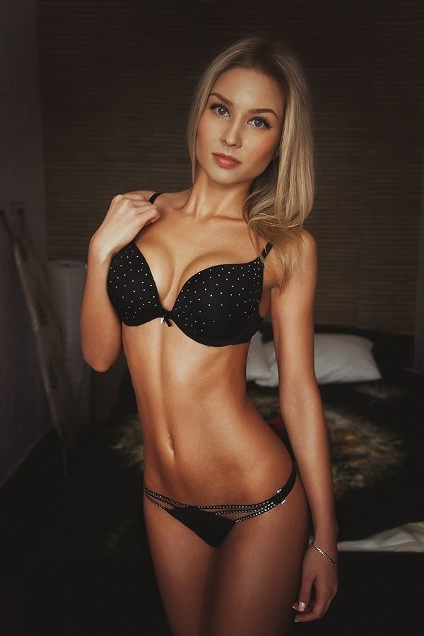 Dziewczyny w bikini #22 32