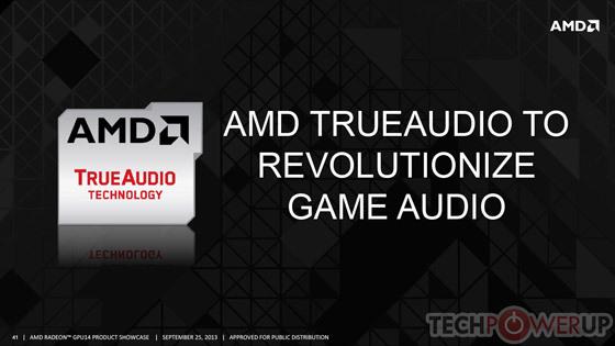 Nuevas GPU's AMD R7 y R9 - GPU'14  41rsp4jty