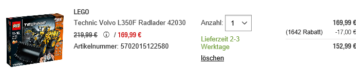42030wqk5s.png