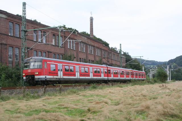 420 369-1 Velbert-Nierenhof
