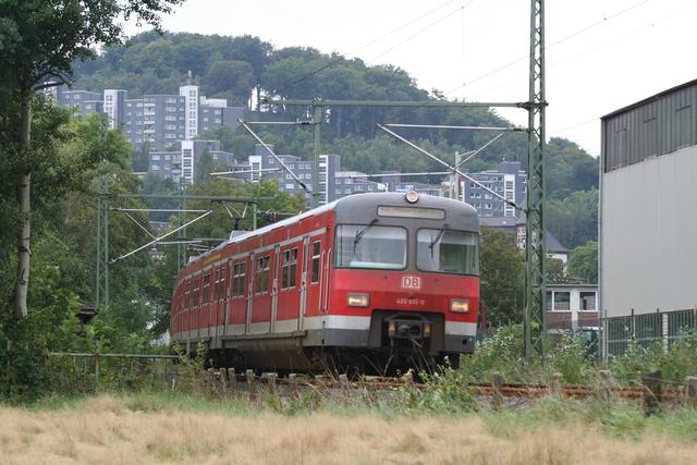 420 685-0 Velbert-Nierenhof