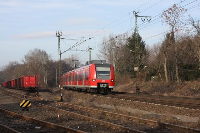 424 012-3 Wunstorf West