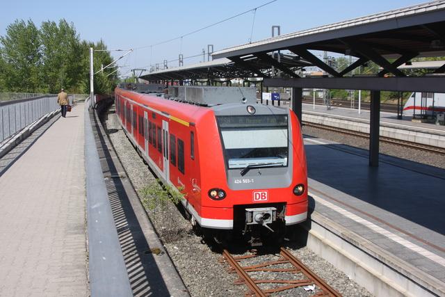 424 503-1 HannoverMeeseLatzen