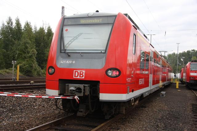 425 820-8 BW Osnabrück