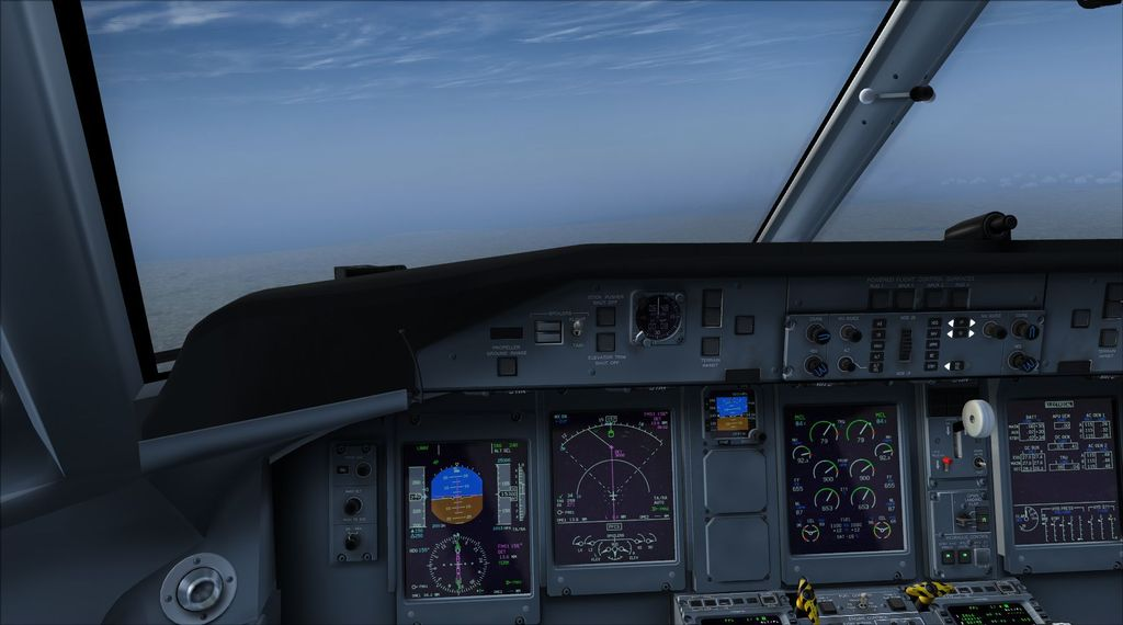 Games Other from torrent other any or torrent CRACK with FSX for NGX 737 PM