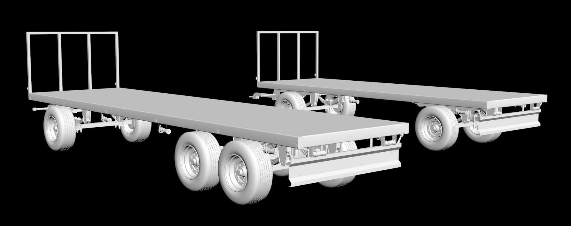 [Encuesta][T.E.P.] Proyecto Aguas Tenias (22 modelos + 1 Camión) [Terminado 21-4-2014]. - Página 4 42s8kqg