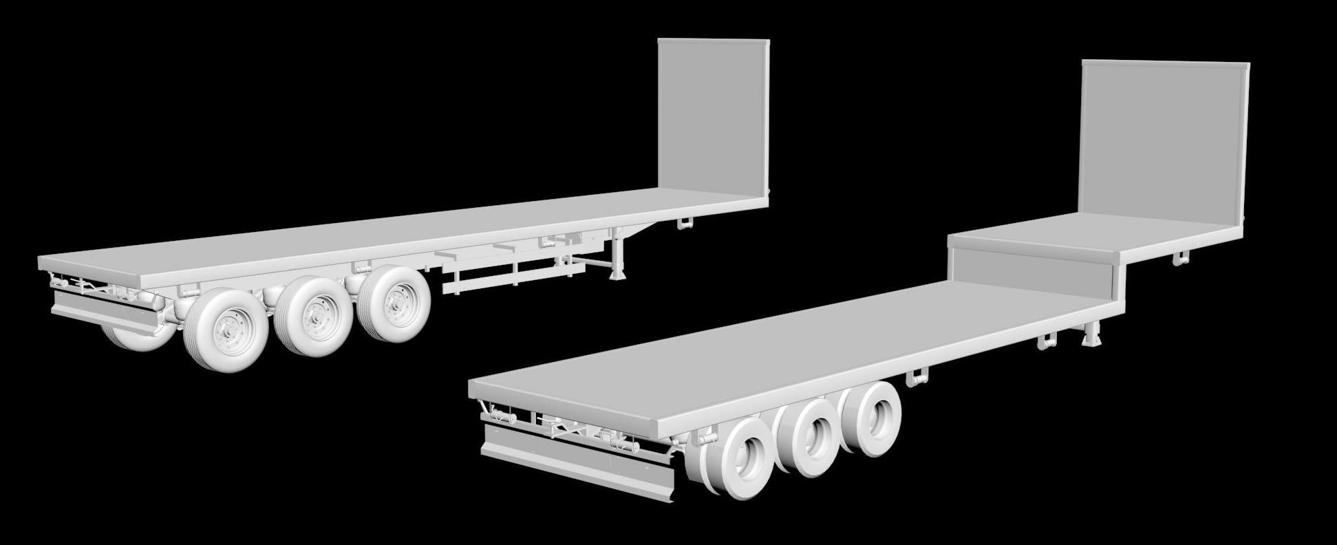 [Encuesta][T.E.P.] Proyecto Aguas Tenias (22 modelos + 1 Camión) [Terminado 21-4-2014]. - Página 4 433okse