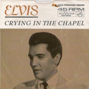 Diskografie USA 1954 - 1984 447-0643a6nuun