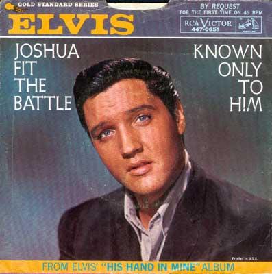 Diskografie USA 1954 - 1984 447-0651aqsydz