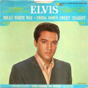Diskografie USA 1954 - 1984 447-0652a7xbor