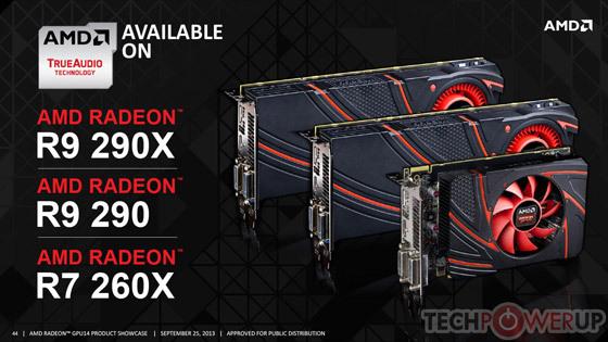 Nuevas GPU's AMD R7 y R9 - GPU'14  44rszxk56