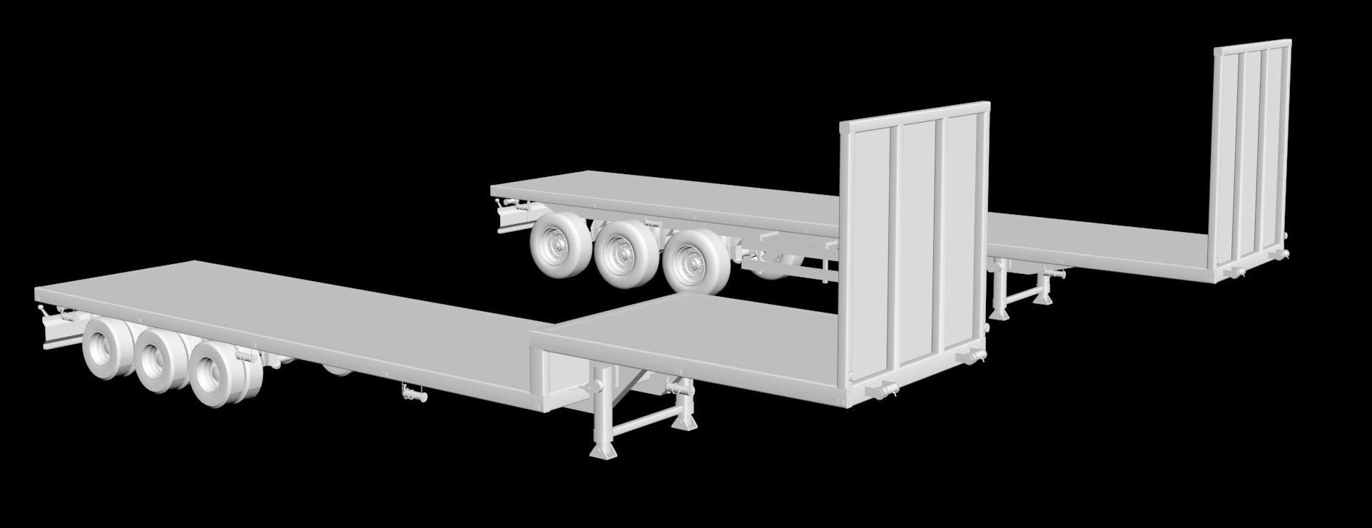 [Encuesta][T.E.P.] Proyecto Aguas Tenias (22 modelos + 1 Camión) [Terminado 21-4-2014]. - Página 4 44u0kwi
