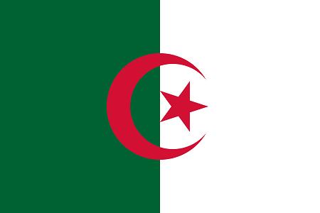 450px-flag_of_algeriau0o3f.png