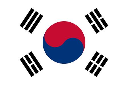 450pxflag_of_south_kovpslq.png