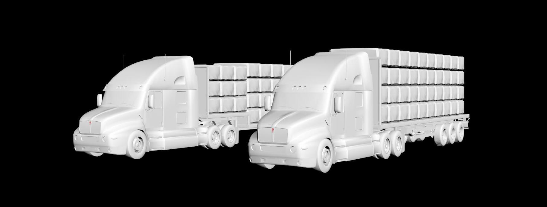 [Encuesta][T.E.P.] Proyecto Aguas Tenias (22 modelos + 1 Camión) [Terminado 21-4-2014]. - Página 4 4560kj4