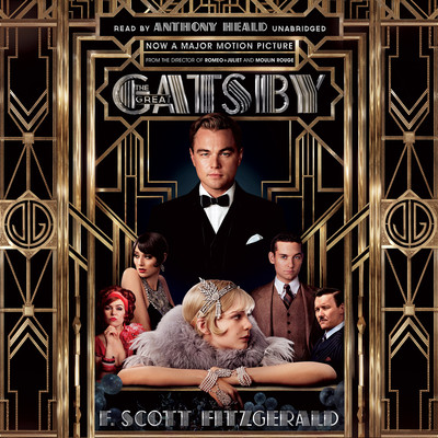the rise and fall of jay gatsby in the great gatsby by f scott fitzgerald
