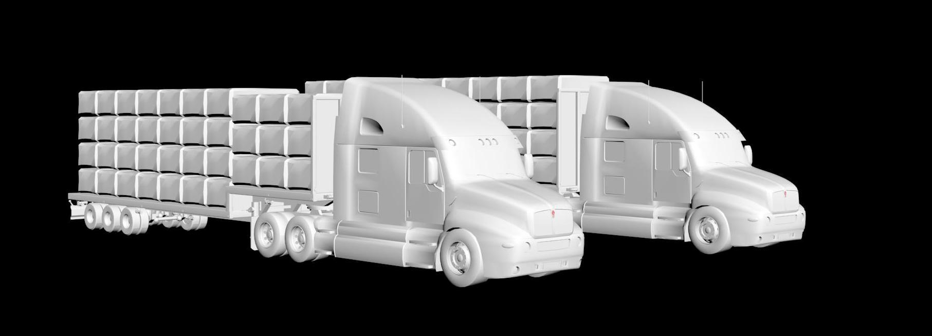[Encuesta][T.E.P.] Proyecto Aguas Tenias (22 modelos + 1 Camión) [Terminado 21-4-2014]. - Página 4 46ahj2w