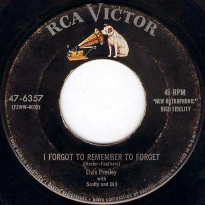 Diskografie USA 1954 - 1984 47-6357a_1sgns6r