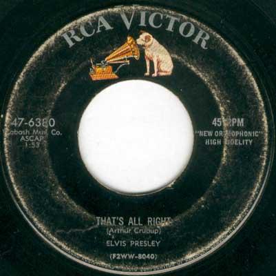 Diskografie USA 1954 - 1984 47-6380av2cfm