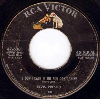 Diskografie USA 1954 - 1984 47-6381a_linesb5d9d