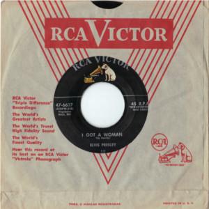 Diskografie USA 1954 - 1984 47-6637a_lineslmf0v