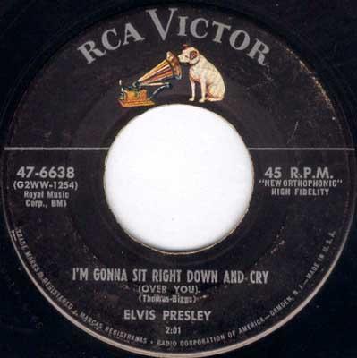 Diskografie USA 1954 - 1984 47-6638a_linesf5cp3