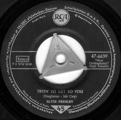 Diskografie Deutschland 1956 - 1977 47-6639_s2_trying_to_sfsrg