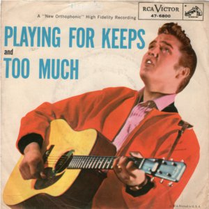 Diskografie USA 1954 - 1984 47-6800a6pshb