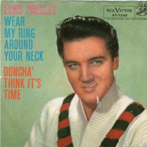 Diskografie USA 1954 - 1984 47-7240a14skj