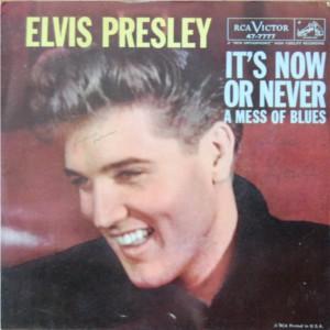 Diskografie USA 1954 - 1984 47-7777av6sf2