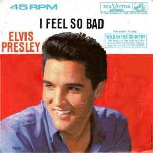 Diskografie USA 1954 - 1984 47-7880ai9saz